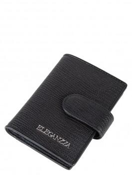 ELEGANZZA Z5354-860