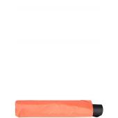 Labbra A3-05-LF051