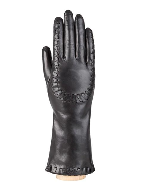 Классические перчатки ELEGANZZA (Элеганза) F-IS0061 Черный фото №1 01-00005258