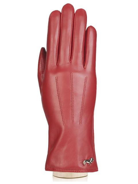 Классические перчатки Labbra LB-4607