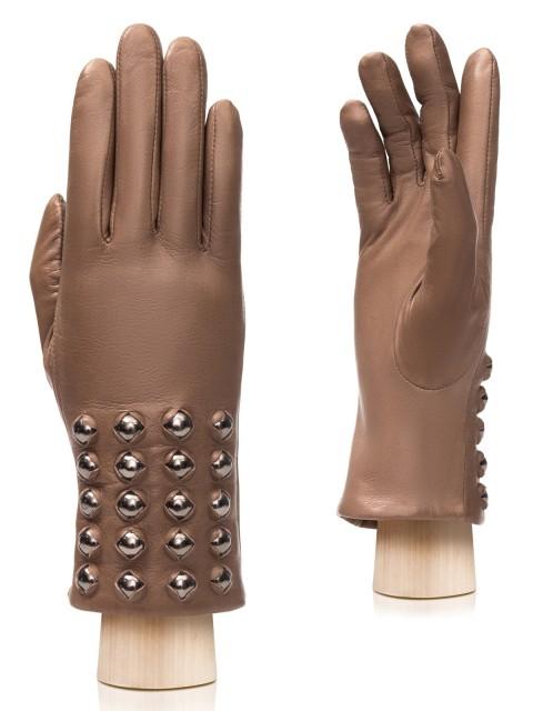 Fashion перчатки ELEGANZZA IS00605