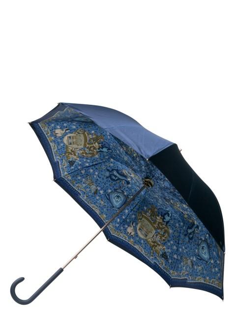 Зонт-трость ELEGANZZA T-05-0457DP