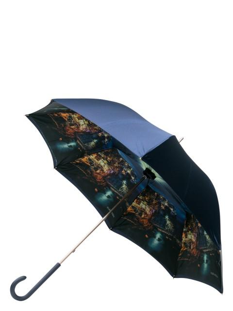 Зонт-трость ELEGANZZA T-05-0465DP