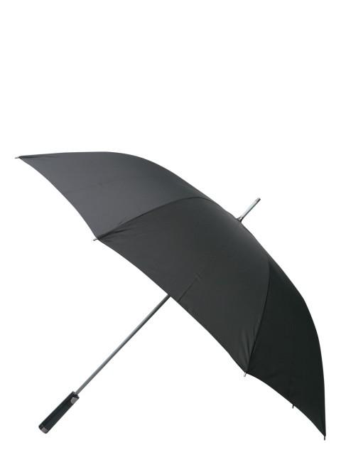 Зонты-трости ELEGANZZA T-05-FF0456XL