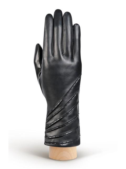 Классические перчатки ELEGANZZA (Элеганза) IS3035 Черный фото №1 01-00004202