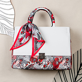 71c16d211510 Каталог женских сумок и аксессуаров из Италии в интернет магазине Gretta