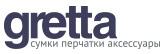 shop.gretta.ru